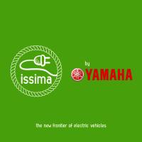 The new brochure of homologated vehicles Issima Schizzo is now on-line PDF English version